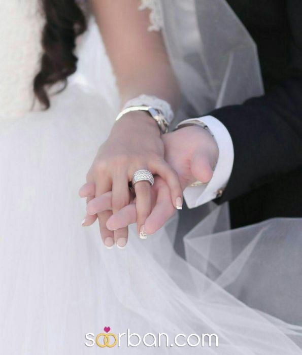 آتلیه عروس و مدلینگ فتولیا تهران3