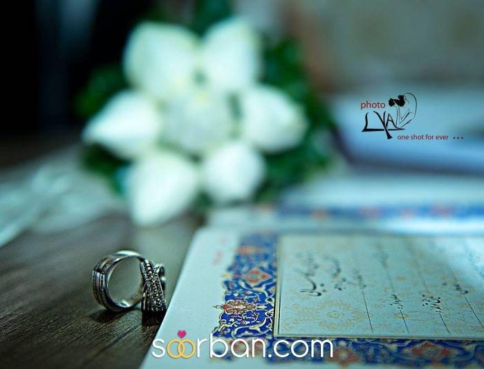آتلیه عروس و مدلینگ فتولیا تهران2