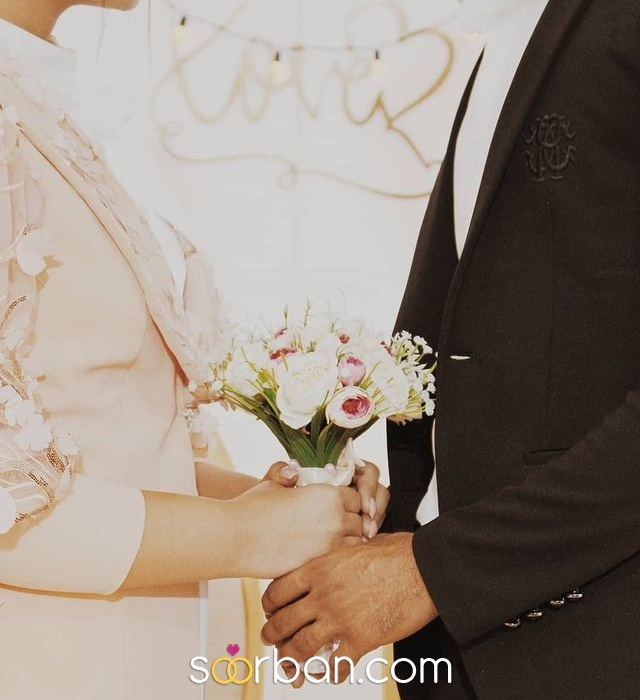 سالن عقد و دفتر ازدواج مهرگان کنگان7