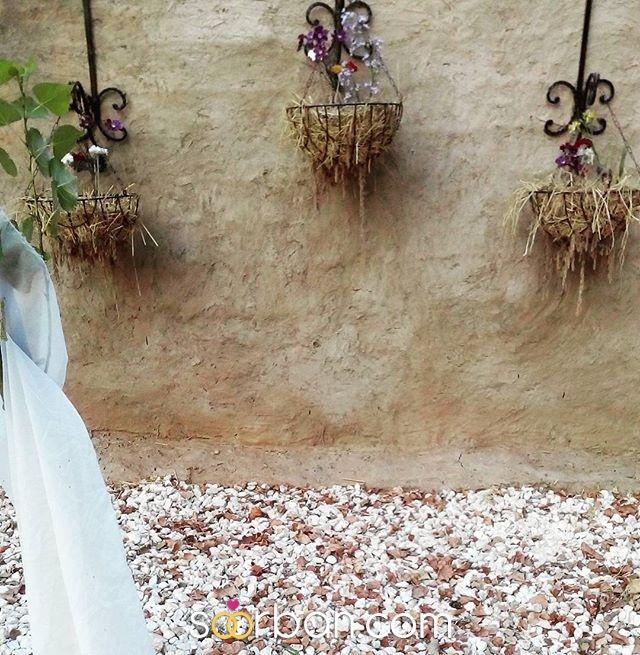 باغ عروس سرای آنوهه مازندران6