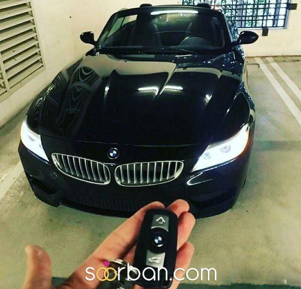 اجاره ماشین عروس بدون راننده تهران1