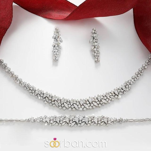 گالری جواهرات لوتوس1