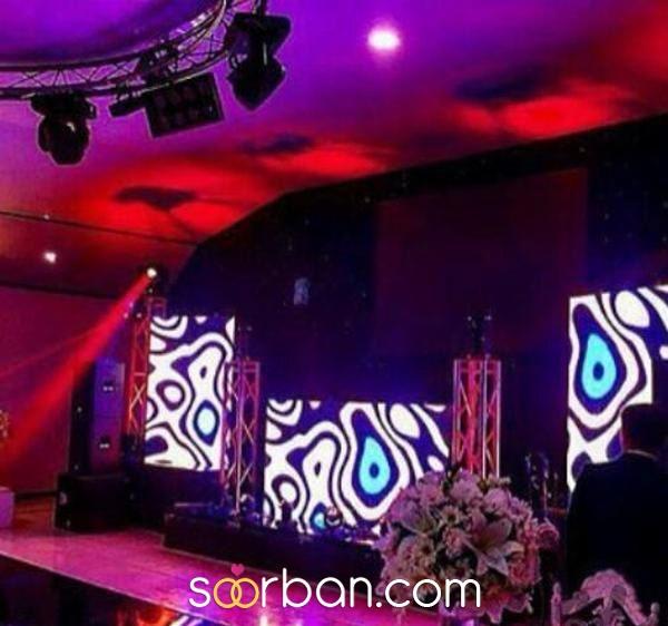 دی جی عروسی و جشن در تهران0