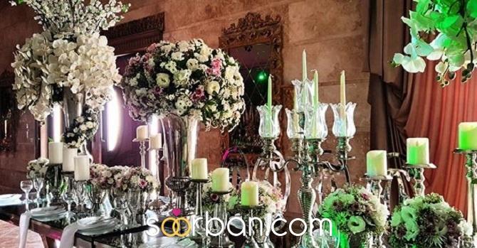 باغ تالار VIP تهران4
