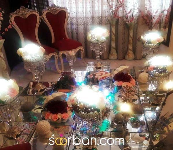 دفتر ازدواج پیوند مهر تهران0