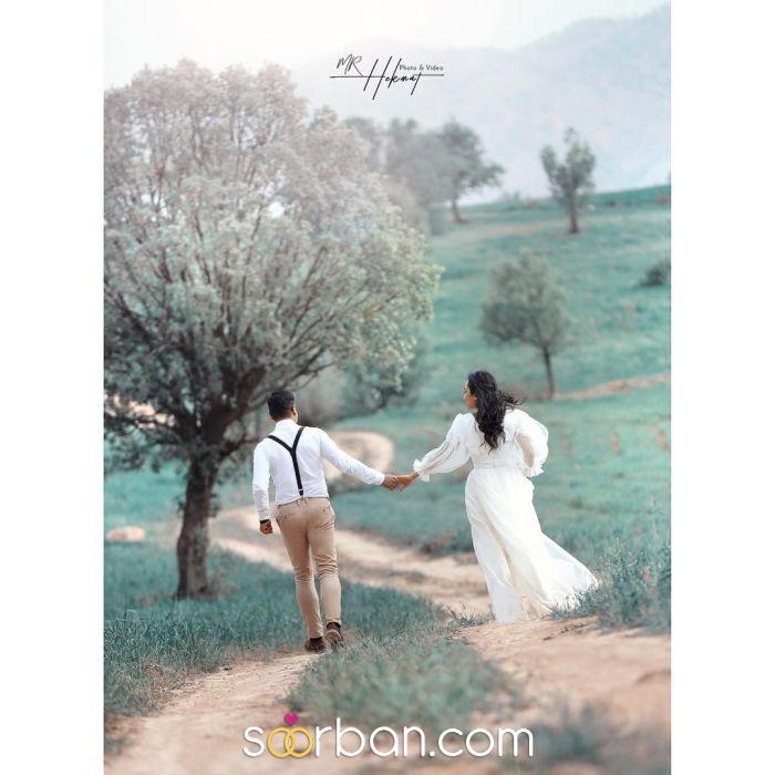 آتلیه فیلم و عکس مستر حکمت اصفهان2
