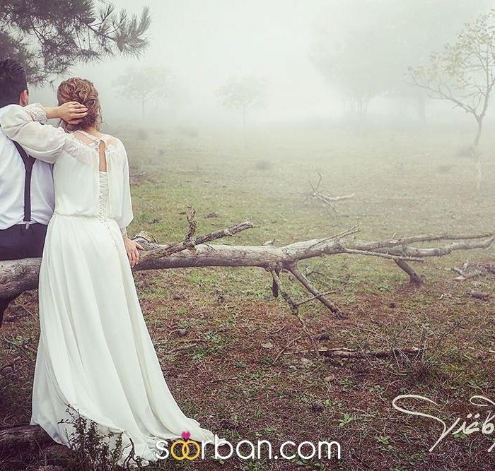 آتلیه عروس کاغذی مشهد3