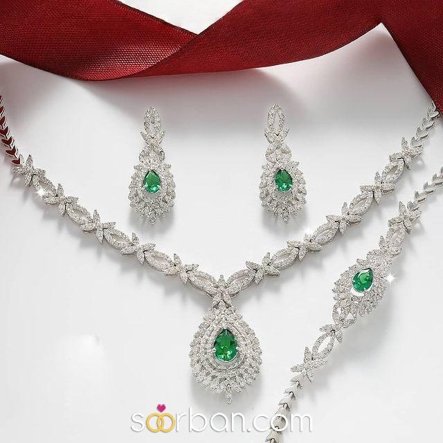 گالری جواهرات لوتوس0