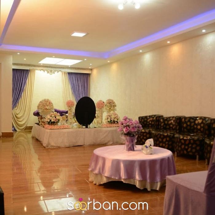 دفتر ازدواج و اتاق عقد رشت1