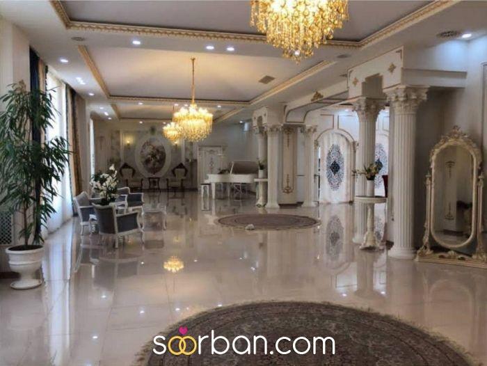 باغ عکاسی عروس درخشان تهران8