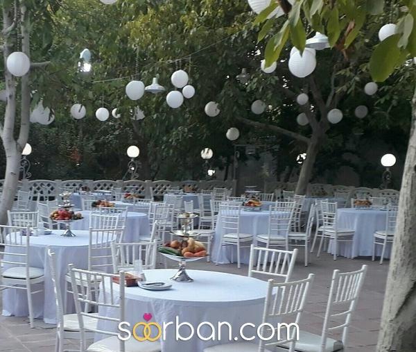اجاره باغ برای مراسم تهران بدون واسطه1