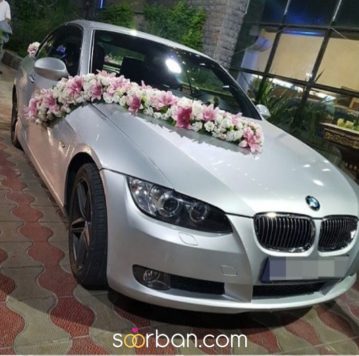 اجاره ماشین عروس بهاران تهران0