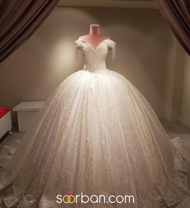مزون لباس عروس پریمدا تهران0