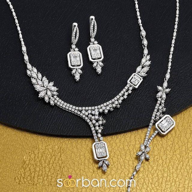 گالری جواهرات لوتوس3