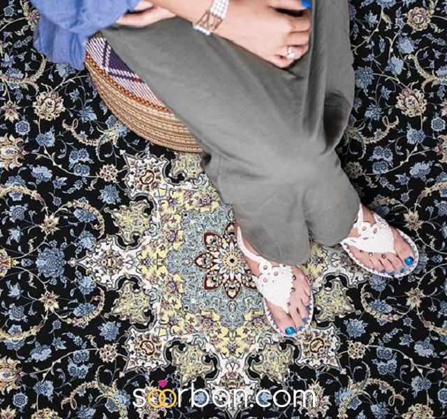 فروشگاه فرش فرهی تهران7
