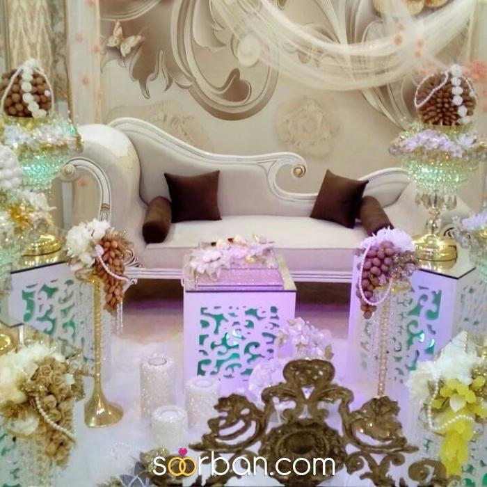 دفتر ازدواج 315 یاسینی در شرق تهران1