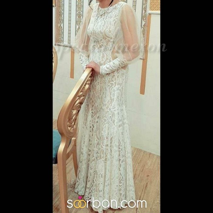 مزون لباس عروس اسپشیال تهران2