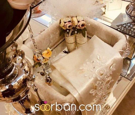 دفتر ازدواج پیوند تهران3