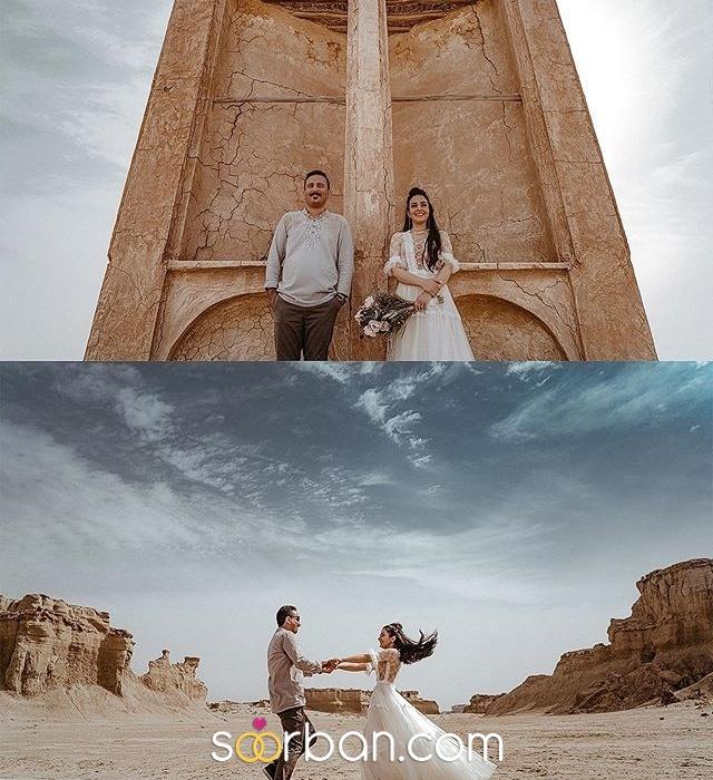 آتلیه عکاسی پرهیب تهران1