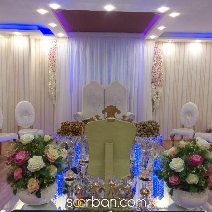 دفتر ازدواج 32 تهران0