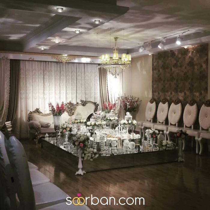دفتر ازدواج سعادت آباد تهران0