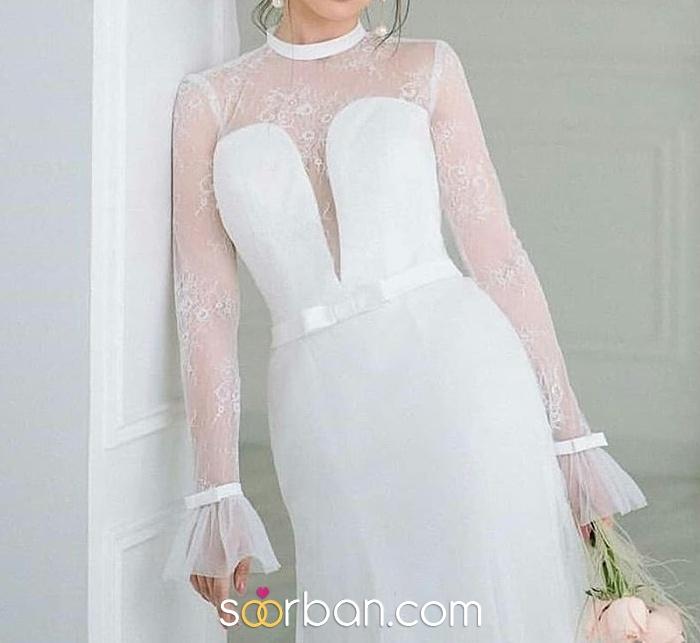 مزون لباس عروس مهریماه شیراز0