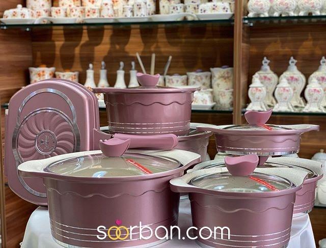 فروشگاه خانه و آشپزخانه اخوان تهران4