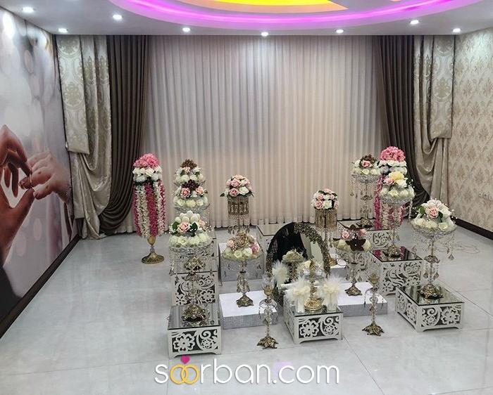 دفتر ازدواج ١٥٨ تهران2
