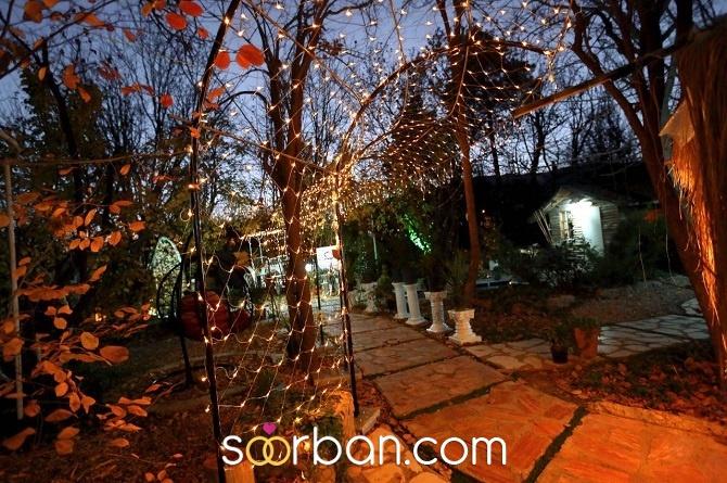 باغ عقد پلاک 7 شیراز3