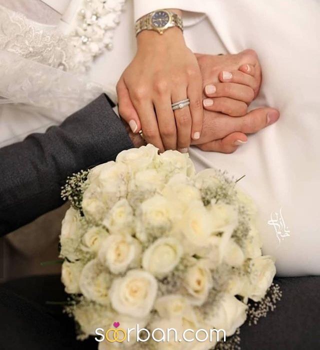 دفتر ازدواج ١٥٨ تهران4