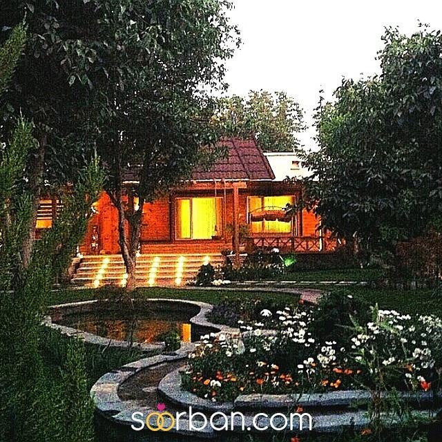 باغ عروس پیمان کرج8