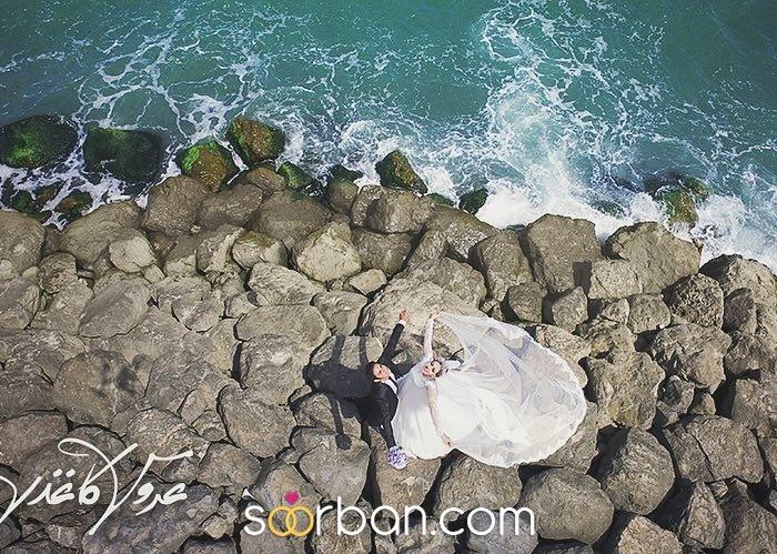 آتلیه عروس کاغذی مشهد1