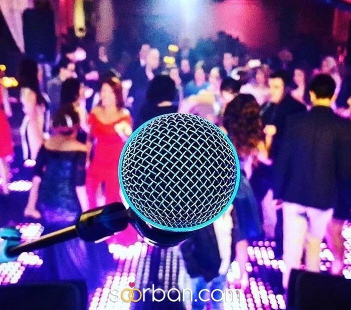 اجرای موزیک عروسی دیجی حسین، dj، دی جی همدان2