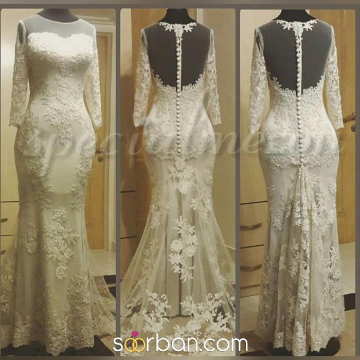 مزون لباس عروس اسپشیال تهران3