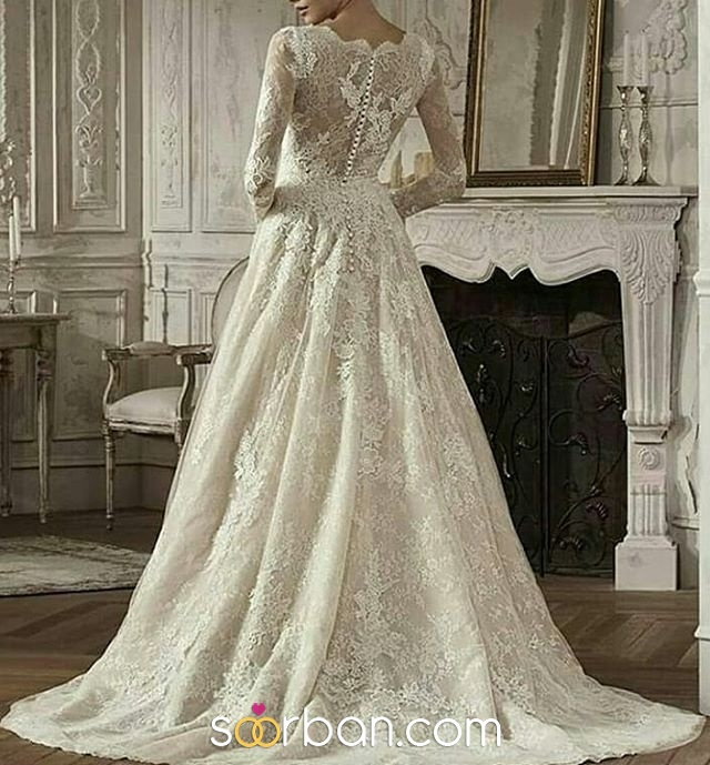 مزون تخصصی لباس عروس و لباس شب مشهد2