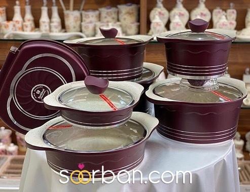 فروشگاه خانه و آشپزخانه اخوان تهران7