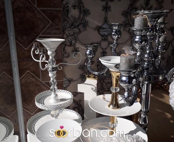ظروف کرایه محفل در تهران0
