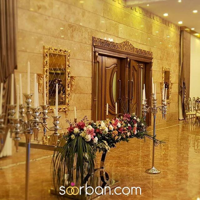 باغ تالار VIP تهران2