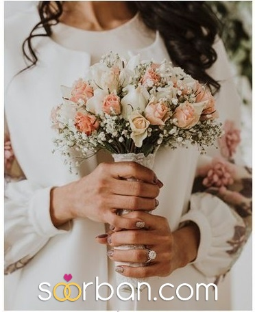 سالن عقد و دفتر ازدواج مهرگان تهران0