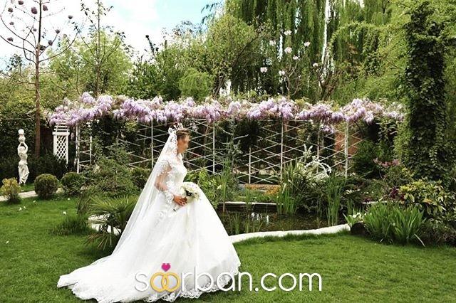 باغ عروس پیمان کرج3