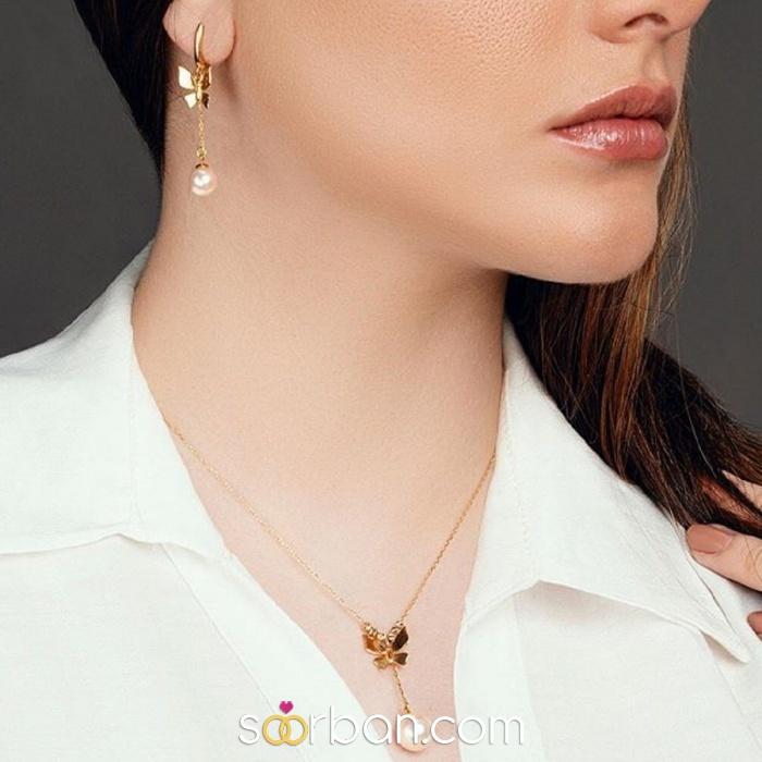 گالری طلا و جواهرات خالدی تهران5
