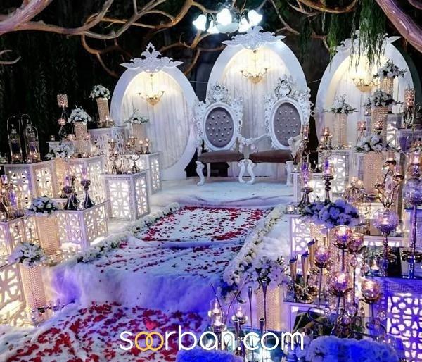 تشریفات امید شیراز2