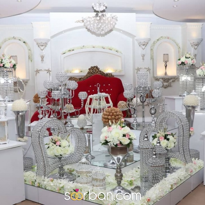 دفتر ازدواج ۶ گرگان2