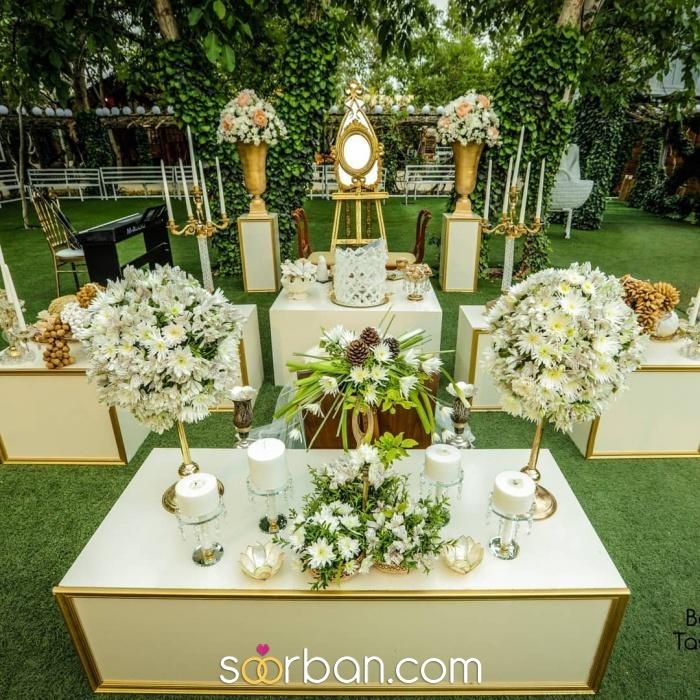 باغ تالار سبز اصفهان3