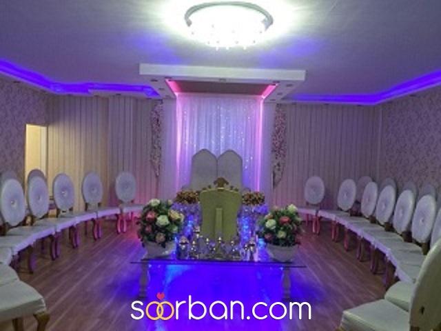دفتر ازدواج 32 تهران1