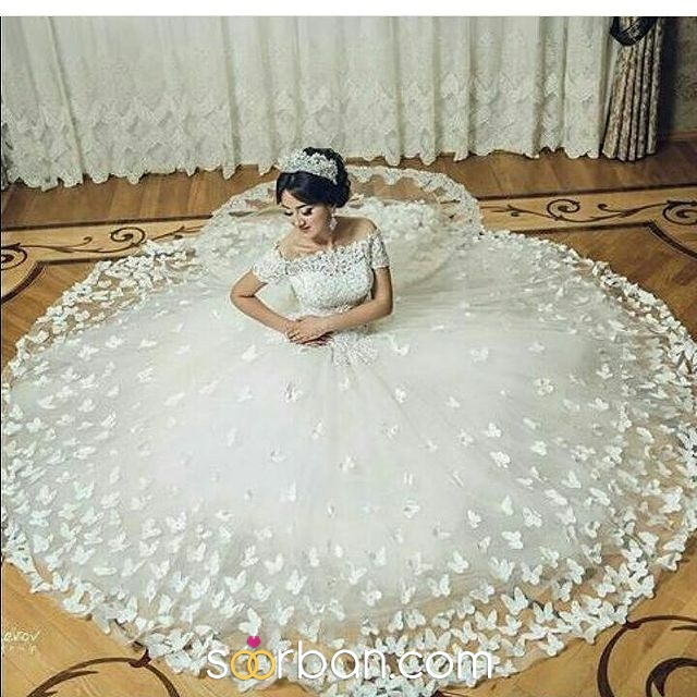 سالن عقد گلها اصفهان7