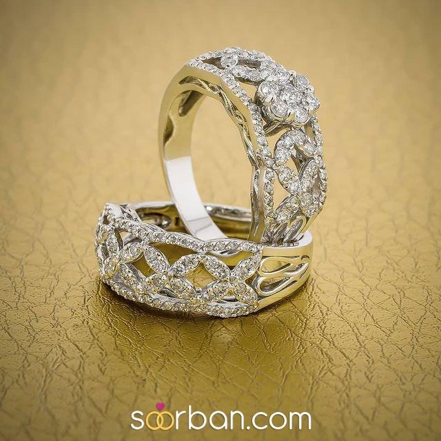 گالری جواهرات لوتوس4