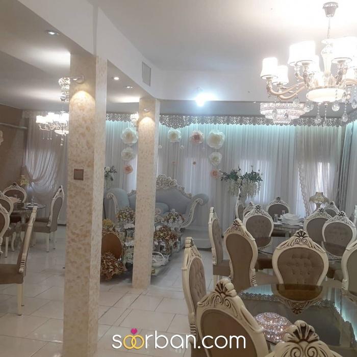 دفتر ازدواج 286 پاسداران تهران2