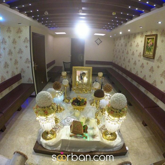 دفتر ازدواج ١٨٠ تهران1