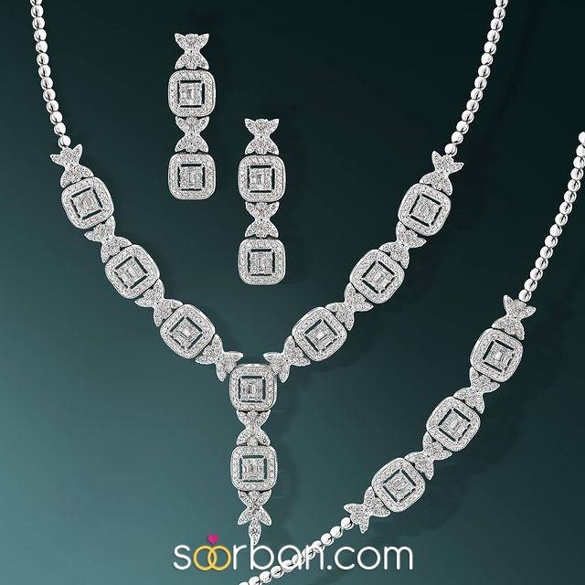 گالری جواهرات لوتوس7